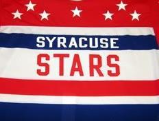 Syracuse Stars