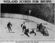 1937-Mar2-Weiland scores-Hawks