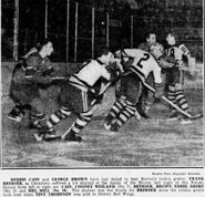 1938-Dec15-Bruins-Habs