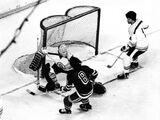 1972-73 NHL season