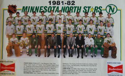 1981-1982 Stars.jpg