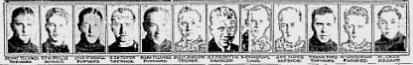 1921-22 British Columbia Senior Playoffs