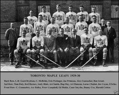 29-30 Toronto.jpg