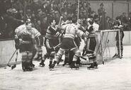 3Apr1938-NYA Hawks