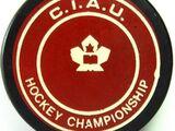 Canadian Intercollegiate Athletic Union