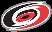 Carolina Hurricanes logo.png