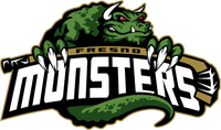 Fresno Monsters logo.png