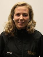 Klara Myren
