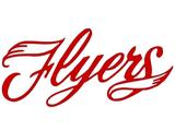 Leamington Flyers