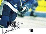 Mark Vermette