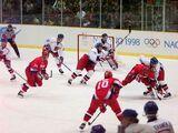 1998 Olympics