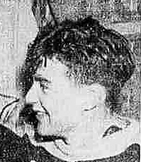 Ralph Tattam