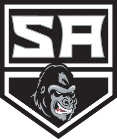 Salmon Arm Silverbacks logo.jpg