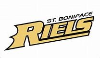 St. Boniface Riels.jpg