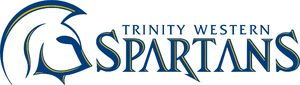 TrinityWestern-banner-2531x718.jpg