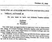1966 name vote.jpg