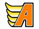 Alpena Flyers