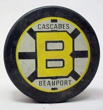 Beauport1.jpg