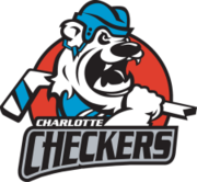 CharlotteCheckers.PNG
