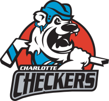 original Checkers logo