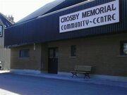 Crosby Memorial Arena.jpg