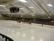 Hobbs Ice Center.jpg