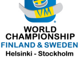 2012 IIHF World Championship