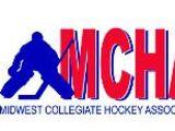 Midwest Collegiate Hockey Association