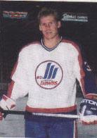 Matt Hervey