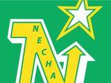 Nechako North Stars