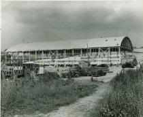 St. Dominic's Hockey Arena