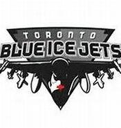 Toronto Blue Ice Jets.jpg