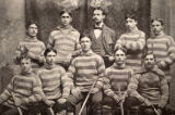 University of Buffalo 1895-96 team photo.jpg