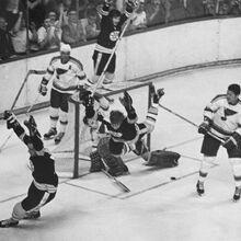 10May1970-Orr goal.jpeg