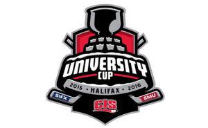2015UniversityCup.jpg