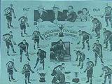 1947-48 Western Canada Allan Cup Playoffs