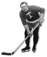 Alf Skinner