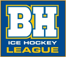 BiH Hockey League