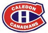 Caledon Canadians