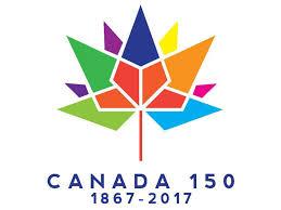 2017-18 Canadian Senior Season