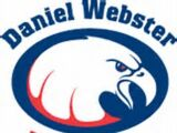 Daniel Webster Eagles men's ice hockey