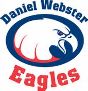 Daniel Webster Eagles women's ice hockey
