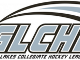 Great Lakes Collegiate Hockey League
