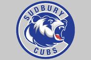 Greater Sudbury Cubs