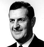Herb Gallagher