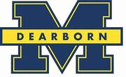 Michigan Dearborn Wolverines.jpg