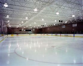 Southfield Civic Center