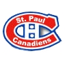 St. Paul Canadiens