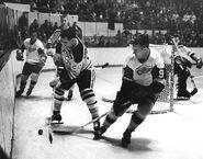10Nov1964-Boivin Howe Lindsay Kurtenbach