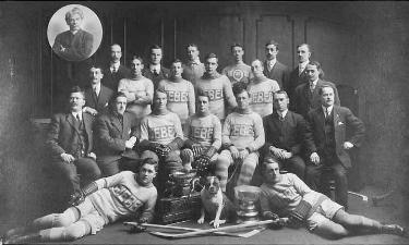 1912Bulldogs.jpg